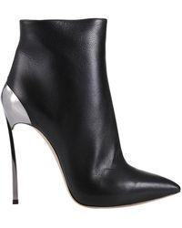 Casadei - Shoes Women - Lyst