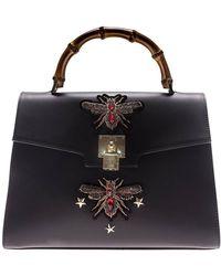 V73 | Handbag Shoulder Bag Women | Lyst
