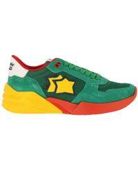 Atlantic Stars - Sneakers Men - Lyst
