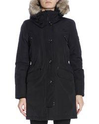 MICHAEL Michael Kors - Jacket Women - Lyst