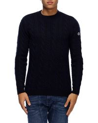 Henri Lloyd - Sweater Men - Lyst