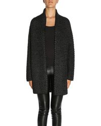 Manila Grace - Cardigan Women - Lyst