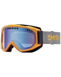 Smith - Men's Scope Air Goggle - Lyst