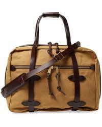 Filson - Small Pullman Duffle Bag - Lyst