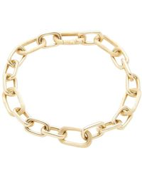 Marco Bicego - Murano Link Bracelet - Lyst