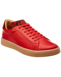 Jared Lang - Rome Trainer - Lyst