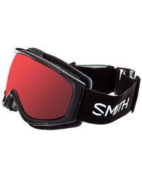 Smith - Phenom Chromapop Goggle - Lyst