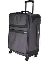 Genius Pack - 22in Carry-on Spinner - Lyst