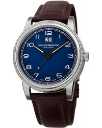 Bruno Magli - Men's Dante Watch - Lyst