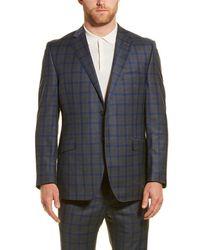 Kroon Wool Suit