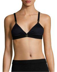 82a1592078 Lyst - Women s Kriss Soonik Clothing