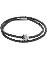 Tateossian - Pop Nugget Bracelet - Lyst