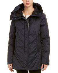 Dawn Levy - Vicky Down Jacket - Lyst