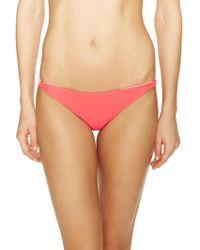 Basta Surf - Zunzal Bikini Bottom - Lyst