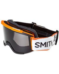 Smith - Squad Chromapop Goggle - Lyst