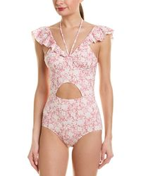 6 Shore Road By Pooja - Pacific Coast One-piece - Lyst