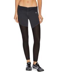 Body Language Sportswear - Callia Leggings - Lyst