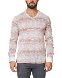 Maceoo - Knit Shirt - Lyst