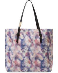 Foley + Corinna - Athena Tote Bag - Lyst