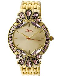 Boum - Precieux Watch - Lyst