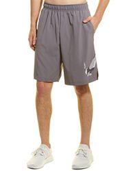 ff3c6af74b Nike Shorts - Men's Cargo Shorts & Bermuda Shorts Online Sale - Lyst
