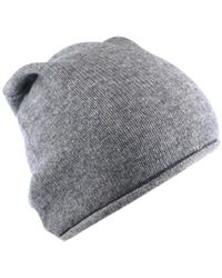 UGG - Luxe Oversized Beanie - Lyst