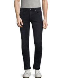 BLK DNM - Tonal 25 Jeans - Lyst