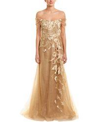 Rene Ruiz - Collection Gown - Lyst
