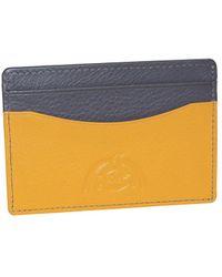 Dopp - Tribeca Rfid Front Pocket Get-away - Lyst