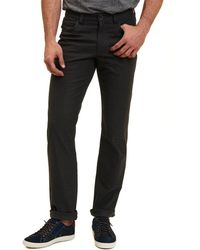 Robert Graham - Pawling Tailored Fit Pant - Lyst