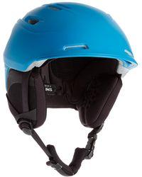 Smith - Men's Camber Matte Pacific Helmet - Lyst