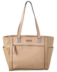 Kenneth Cole Reaction - Kay Tote - Lyst