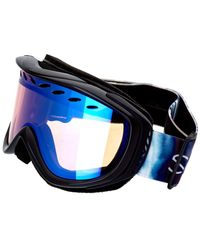 Smith - Transit Air Goggle - Lyst