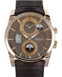 Parmigiani Fleurier - Tonda Hemispheres Automatic Men's Watch - Lyst