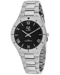 Roberto Bianci - Women's Relic Watch - Lyst
