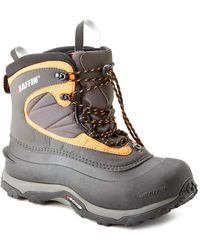 """Baffin - """"yaho"""" Ultralite Series Boot - Lyst"""