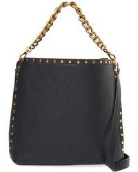 Deux Lux - Chain Shoulder Bag - Lyst