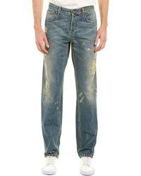 da37a2a2dc Gucci Jeans - Men's Skinny, Bootcut & Slim Jeans - Lyst