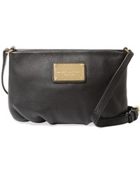 0364af7c57559 Lyst - Marc By Marc Jacobs Percy - Women s Marc By Marc Jacobs Percy ...
