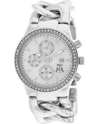 Jivago - Women's Lev Watch - Lyst