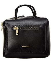 BCBGeneration - Ramona Backpack - Lyst