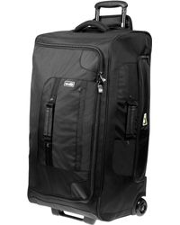 Genius Pack - 30in Wheeled Upright - Lyst