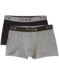 Thomas Pink - Underwear 2pk - Lyst