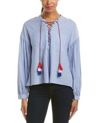 fcf1be077ef Lyst - Women s English Factory Clothing
