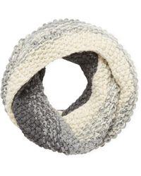 Genie by Eugenia Kim - Dakota Knit Infinity Scarf - Lyst