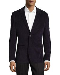 Vince Camuto - Casual Sportcoat - Lyst