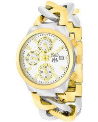 Jivago - Women's Levley Watch - Lyst