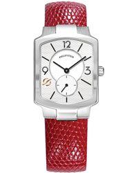 Philip Stein - Classic Watch - Lyst