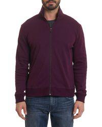 Robert Graham - Breck Classic Fit Shirt - Lyst