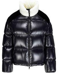 Moncler - Chouelle Jacket - Lyst